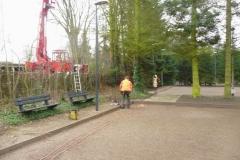 Bomenkap-boulepark-EWPC-004