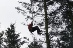 Bomenkap-boulepark-EWPC-021