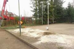 Bomenkap-boulepark-EWPC-022
