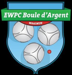 EWPC 'Boule d'Argent'